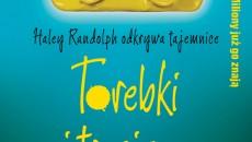 Torebki_trucizna_front