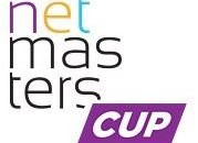 netmasters-logo-pion1