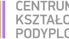 new-logo-ckp-styczen-20133