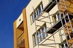 Dla ochrony fasad ważne jest także użycie kolorantów obniżających ich temperaturę.jpg