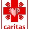 caritas-logotyp1