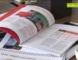 material-zmontowany-krajowy-indeks1