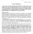 20140311-d-a-s-info-zmiany-w-kodeksie-pracy1
