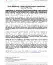 2014-04-10-admiral-markets-forex-mentoring1