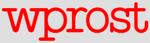 wprost_logo_1000px_rgb